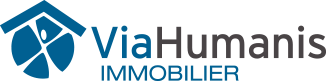 Via Humanis Logo